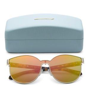 8b6811710b4d Women's Karen Walker Sunglasses | Poshmark